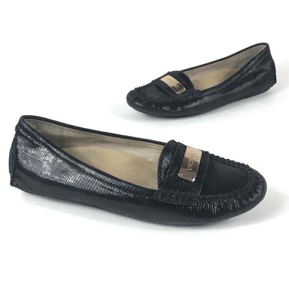 90029368023 Vionic Sydney Loafers Size 9.5. M 5b1281902e14782834f522b3